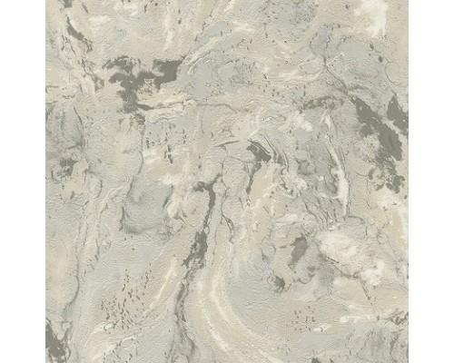 Обои Decori Decori Carrara 2 83627