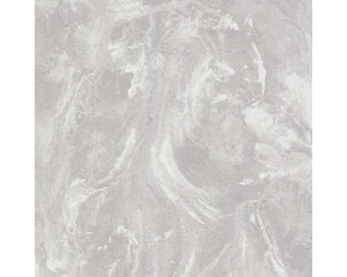 Обои Decori Decori Carrara 2 83631