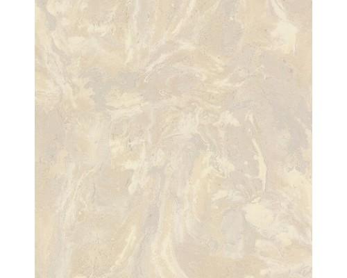 Обои Decori Decori Carrara 2 83632