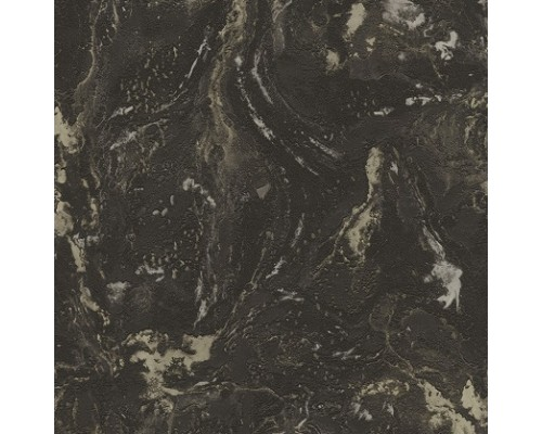 Обои Decori Decori Carrara 2 83633