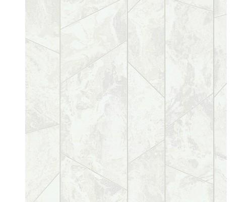 Обои Decori Decori Carrara 2 83635
