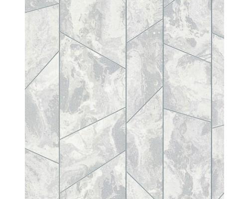 Обои Decori Decori Carrara 2 83639