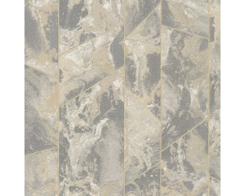 Обои Decori Decori Carrara 2 83640