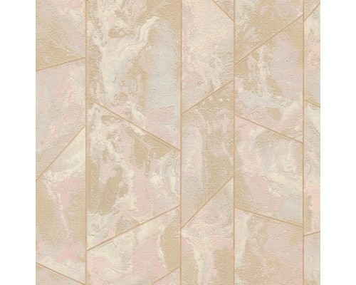 Обои Decori Decori Carrara 2 83641