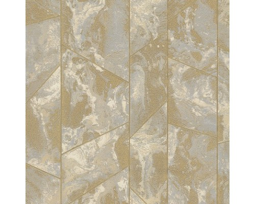 Обои Decori Decori Carrara 2 83645