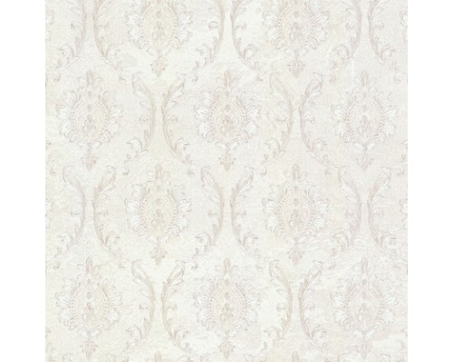 Обои Decori Decori Carrara 2 83650