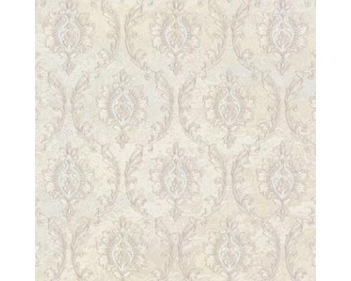 Обои Decori Decori Carrara 2 83656