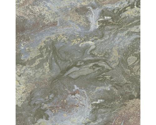 Обои Decori Decori Carrara 2 83658