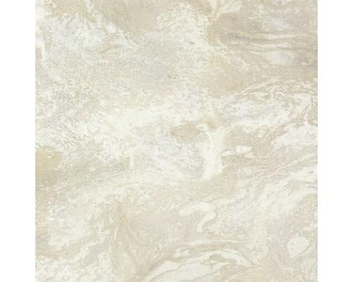 Обои Decori Decori Carrara 2 83660