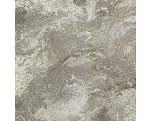 Обои Decori Decori Carrara 2 83663