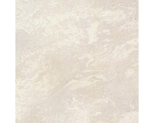 Обои Decori Decori Carrara 2 83664