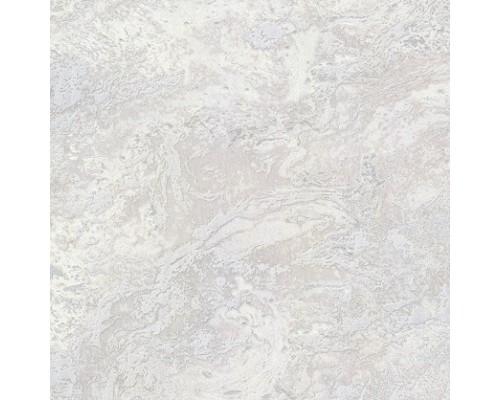 Обои Decori Decori Carrara 2 83666