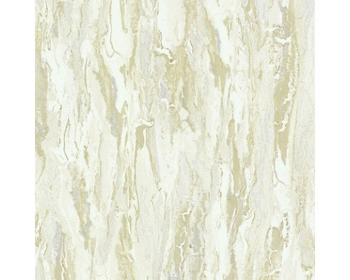 Обои Decori Decori Carrara 2 83690