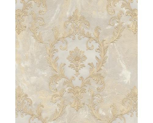 Обои Decori Decori Carrara 2 83602