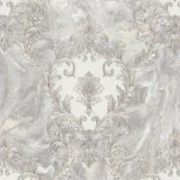 Шпалери Decori Decori Carrara 2 83603