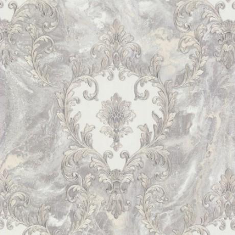 Обои Decori Decori Carrara 2 83603