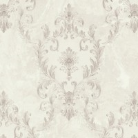 Обои Decori Decori Carrara 2 83605