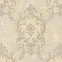 Шпалери Decori Decori Carrara 2 83606