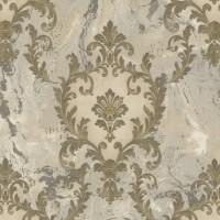 Обои Decori Decori Carrara 2 83607