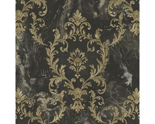 Обои Decori Decori Carrara 2 83611