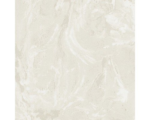 Обои Decori Decori Carrara 2 83621