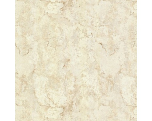 Обои Decori Decori Forte dei Marmi 82614
