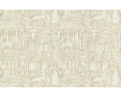 Обои Decori & Decori Emiliana Palazzo Reale 46536