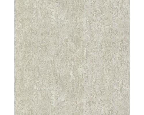 Обои Decori&Decori Volterra 82921