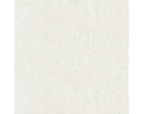 Обои Decori&Decori Volterra 82922