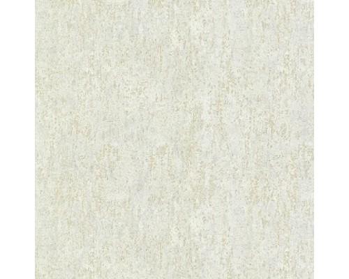 Обои Decori&Decori Volterra 82923