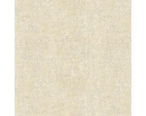 Обои Decori&Decori Volterra 82925