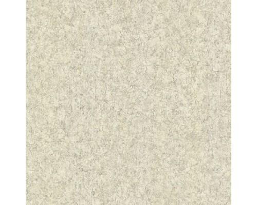 Обои Decori&Decori Volterra 82948
