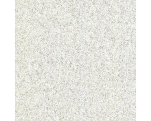 Обои Decori&Decori Volterra 82951
