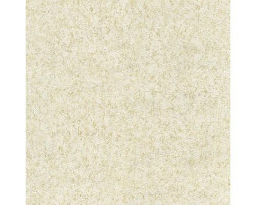 Обои Decori&Decori Volterra 82952