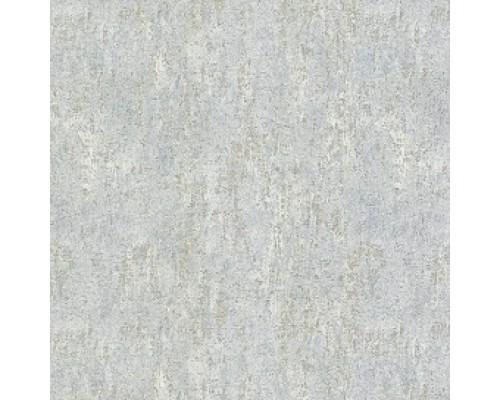 Обои Decori&Decori Volterra 82970