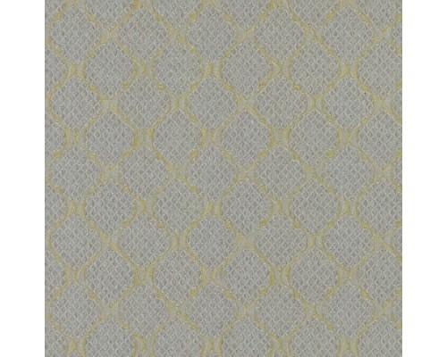 Обои Decori & Decori Emiliana Bukhara 82760