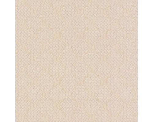 Обои Decori & Decori Emiliana Bukhara 82766