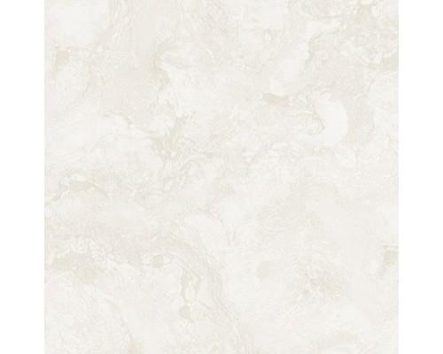 Обои Decori & Decori Emiliana Carrara 82666