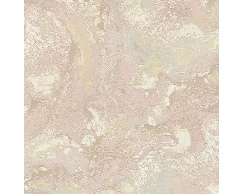 Обои Decori & Decori Emiliana Carrara 82670