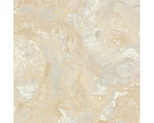 Обои Decori & Decori Emiliana Carrara 82671