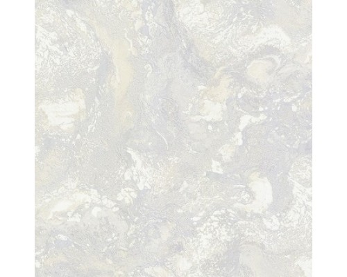 Обои Decori & Decori Emiliana Carrara 82672