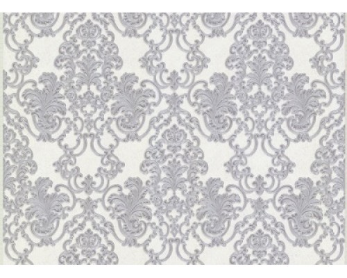 Обои Decori & Decori Emiliana Sole 72505