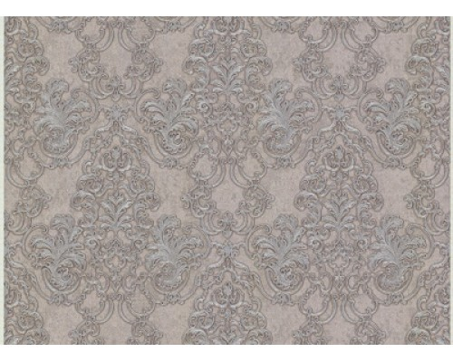 Обои Decori & Decori Emiliana Sole 72507