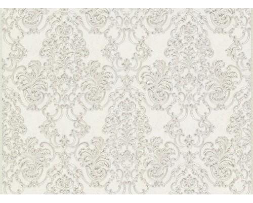 Обои Decori & Decori Emiliana Sole 72508