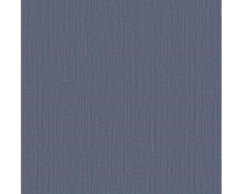 Обои Erismann Fashion For Walls 2 12035-44