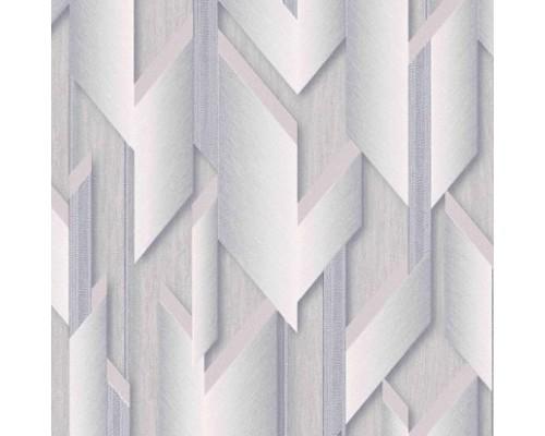 Обои Erismann Fashion For Walls 2 12090-31