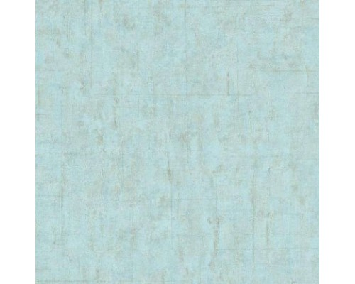 Обои Erismann Fashion For Walls 10006-18