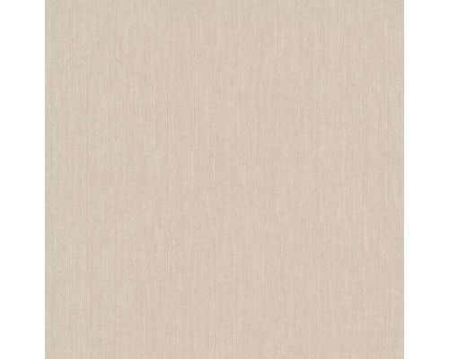 Обои Erismann Fashion For Walls 10004-02