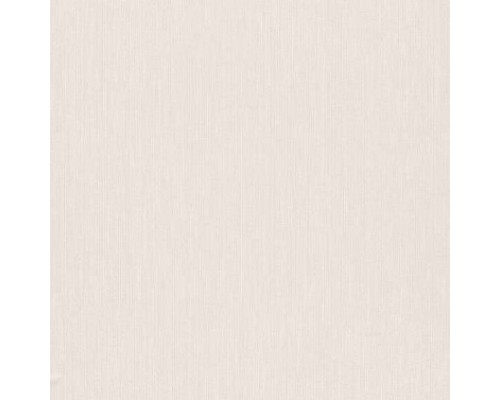 Обои Erismann Fashion For Walls 10004-14
