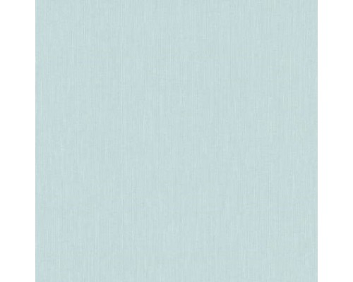 Обои Erismann Fashion For Walls 10004-18